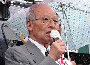 Tokiyasudaiissei_2